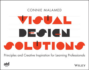Visual Design Solutions Book