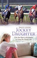 Jockey Daughter