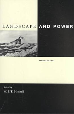 Landscape and Power  Second Edition PDF