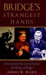 Bridge's Strangest Hands