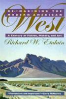 Re imagining the Modern American West PDF