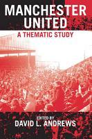 Manchester United PDF