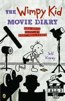 The Wimpy Kid Movie Diary PDF