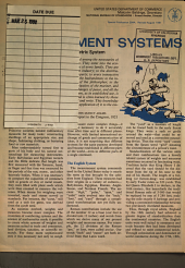 Brief History of Measurement Systems: With a Chart of the Modernized Metric System, Volume 13