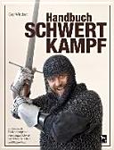 Handbuch Schwertkampf PDF