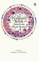 The Penguin Book of American Short Stories PDF