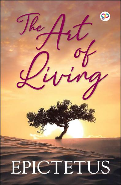 Download The Art of Living Book