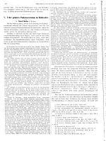 Berliner klinische Wochenschrift PDF