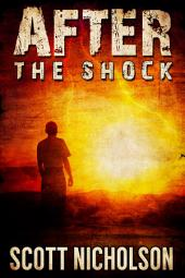 After: The Shock: A post-apocalyptic thriller