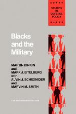 Blacks and the Military