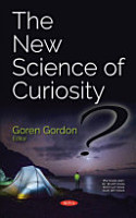 The New Science of Curiosity PDF