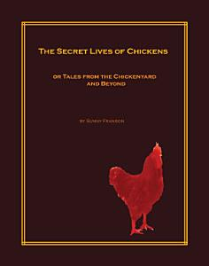 The Secret Lives of Chickens PDF