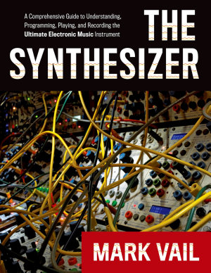 The Synthesizer PDF