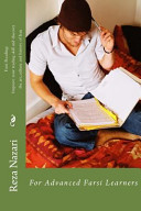 Farsi Reading: Improve Your Reading Skill and Discover the Art, Culture and History of Iran