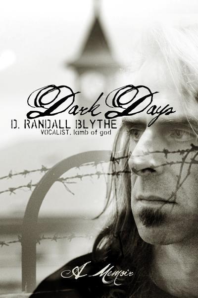 Download Dark Days Book