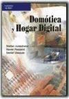 Domótica y hogar digital