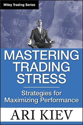 Mastering Trading Stress