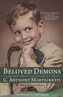Beloved Demons Book PDF