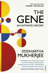The Gene PDF
