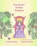 Grandma S Knitted Kingdom