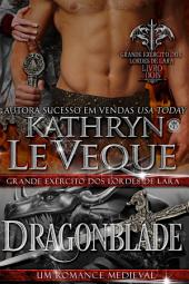 Dragonblade