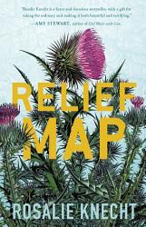 Relief Map Book PDF