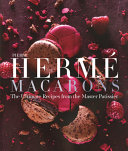 Pierre Herm   Macarons