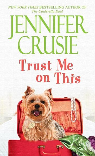Download Trust Me on This Book