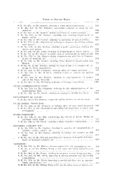 Journal and Bills: Volume 2