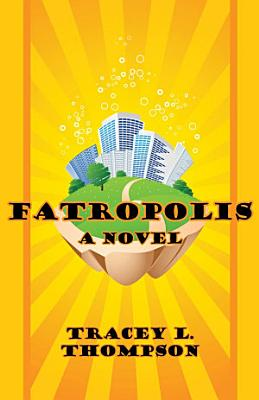 Fatropolis PDF