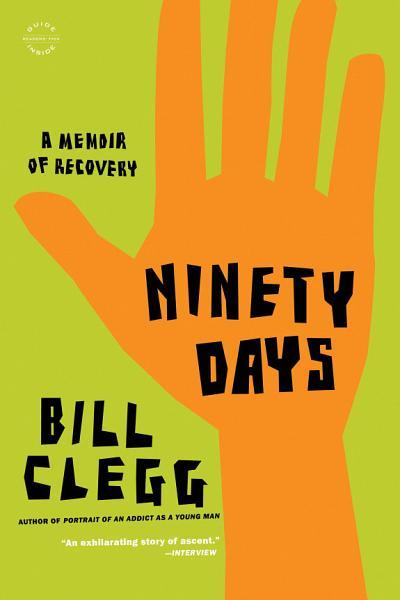 Download Ninety Days Book