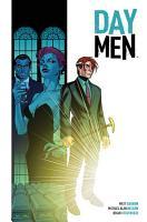 Day Men PDF