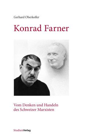 Konrad Farner PDF