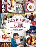 Paris in meiner K  che PDF