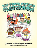 Download The Couch Potato Classroom Book