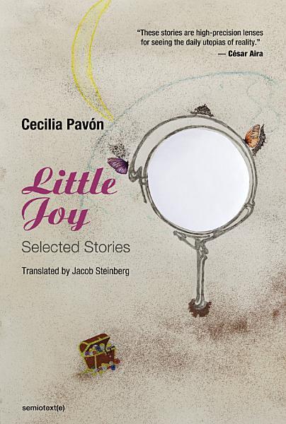 Download Little Joy Book