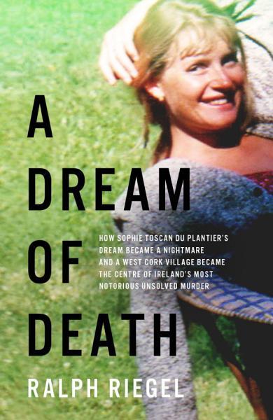 Download A Dream of Death Book