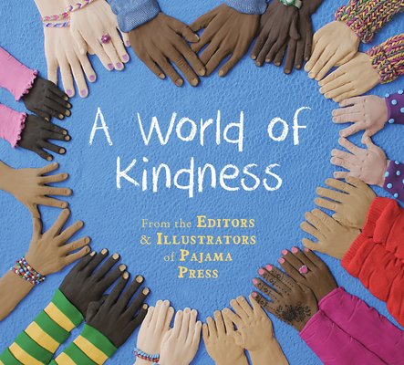 Download A World of Kindness Book