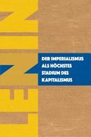 Der Imperialismus als h  chstes Stadium des Kapitalismus PDF