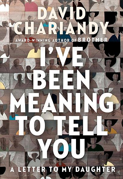 Download I ve Been Meaning to Tell You Book