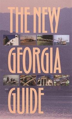 The New Georgia Guide PDF
