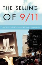 The Selling of 9 11 PDF