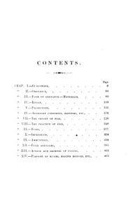 The Artillerist s Manual PDF