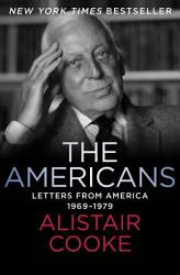 The Americans Book PDF