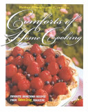 Comforts of Home Cooking PDF