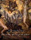 Guillermo Del Toro  Don   t Be Afraid of the Dark  Blackwood   s Guide to Dangerous Fairies