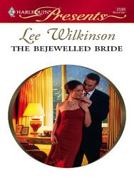 The Bejewelled Bride PDF