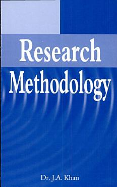 Research Methodology PDF