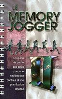 Le memory jogger II PDF