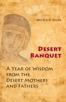 Desert Banquet PDF